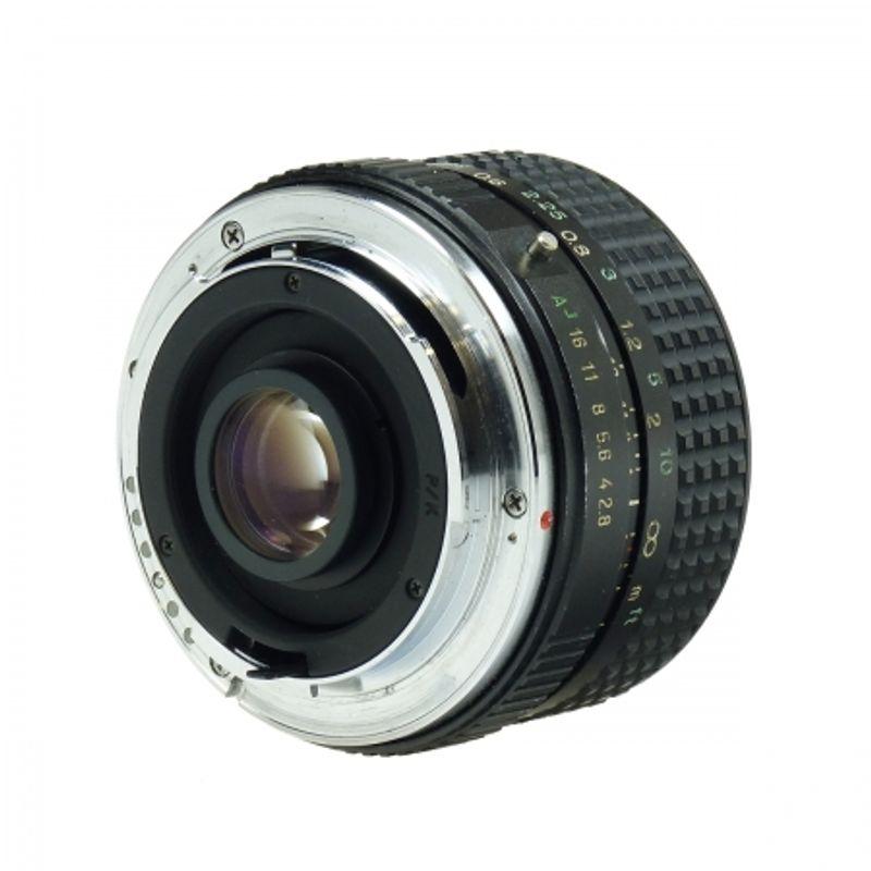 tokina-28mm-f-2-8-focus-manual-pentax-k-sh4376-2-28970-2