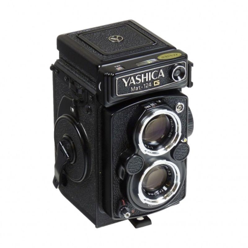 yashica-mat-124g-sh4377-1-28971-1