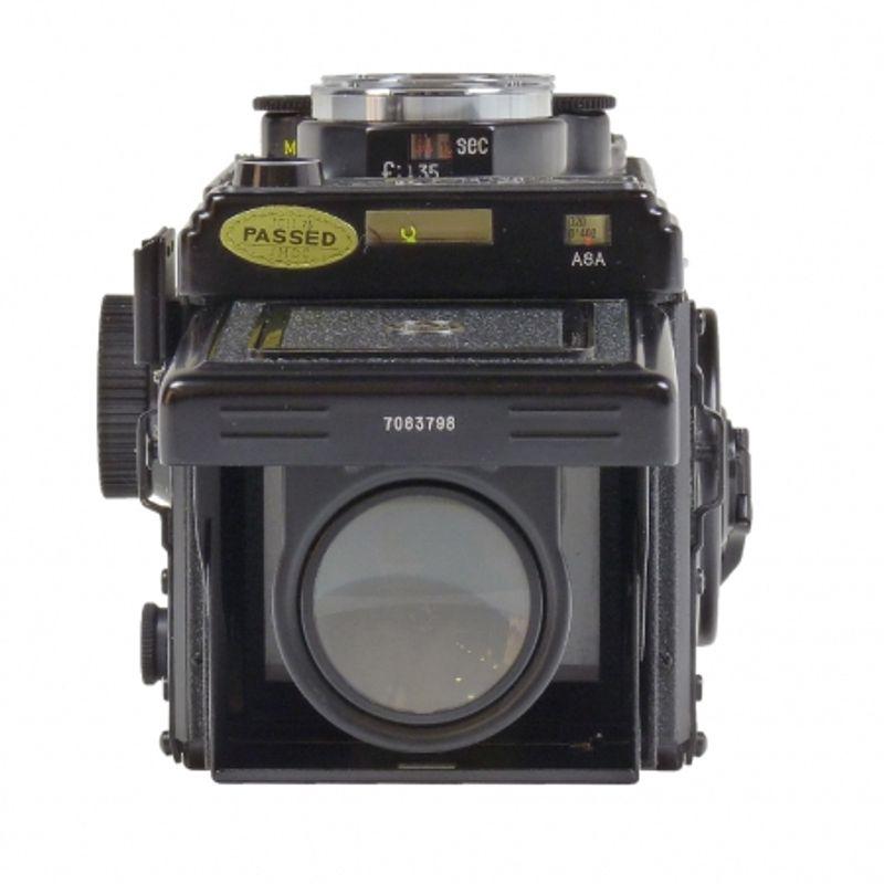 yashica-mat-124g-sh4377-1-28971-3