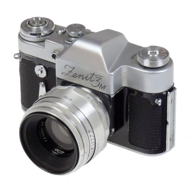 zenit-3m-helios-58mm-f-2-sh4377-2-28972