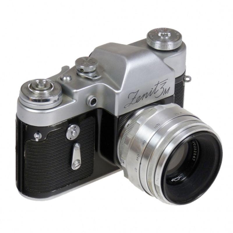 zenit-3m-helios-58mm-f-2-sh4377-2-28972-1