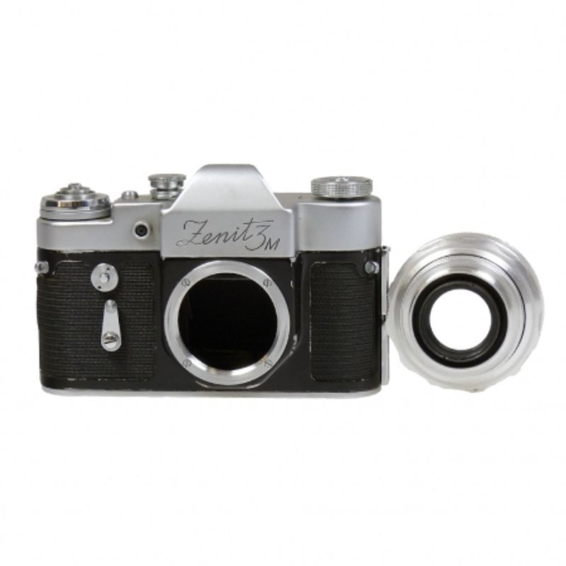 zenit-3m-helios-58mm-f-2-sh4377-2-28972-2