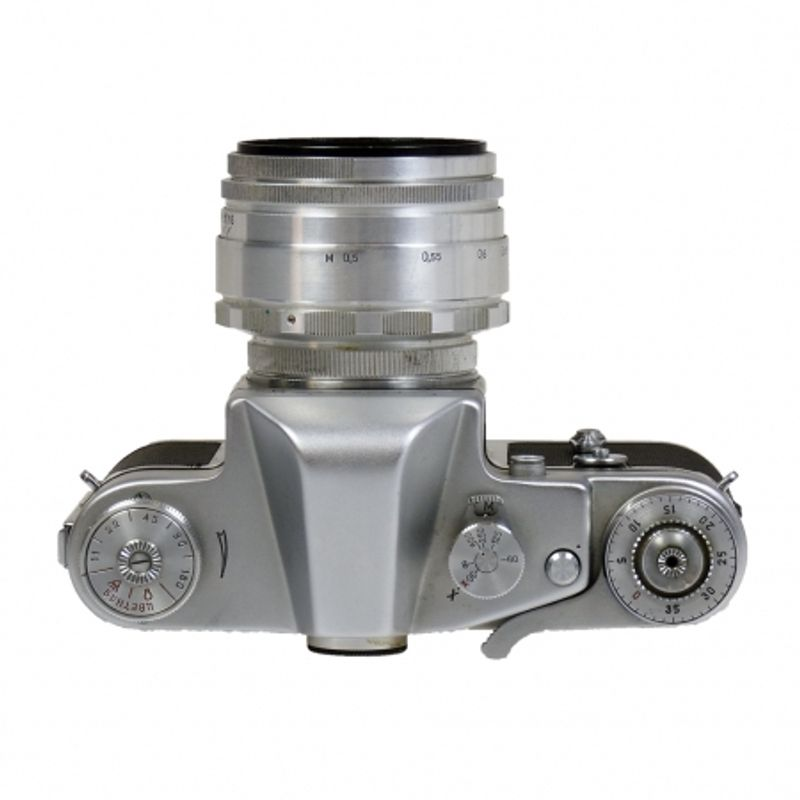 zenit-3m-helios-58mm-f-2-sh4377-2-28972-3