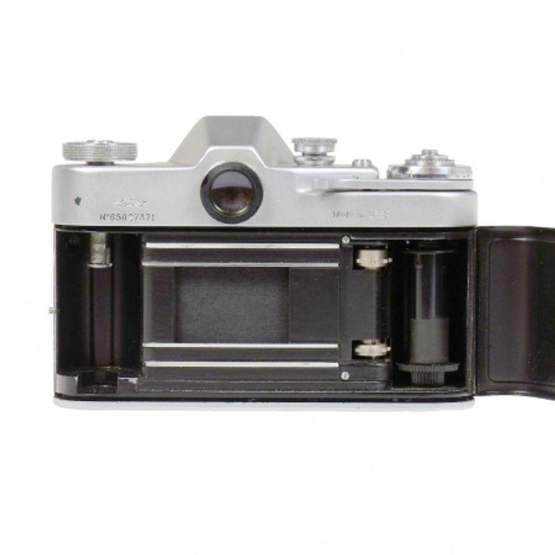 zenit-3m-helios-58mm-f-2-sh4377-2-28972-4