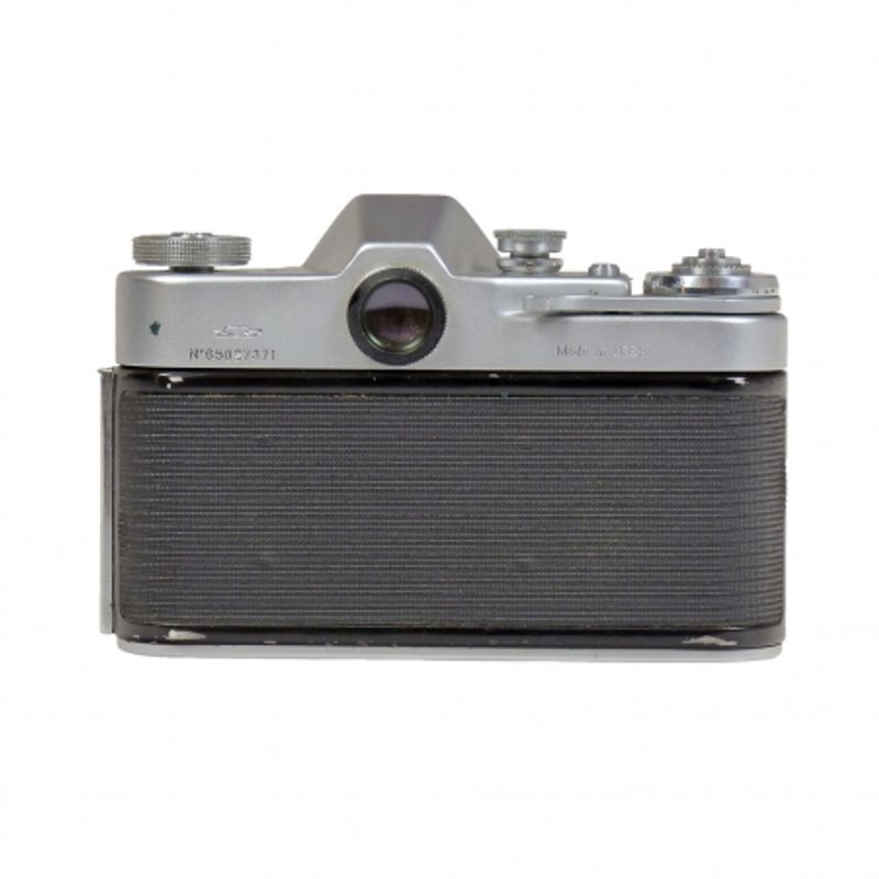 zenit-3m-helios-58mm-f-2-sh4377-2-28972-5