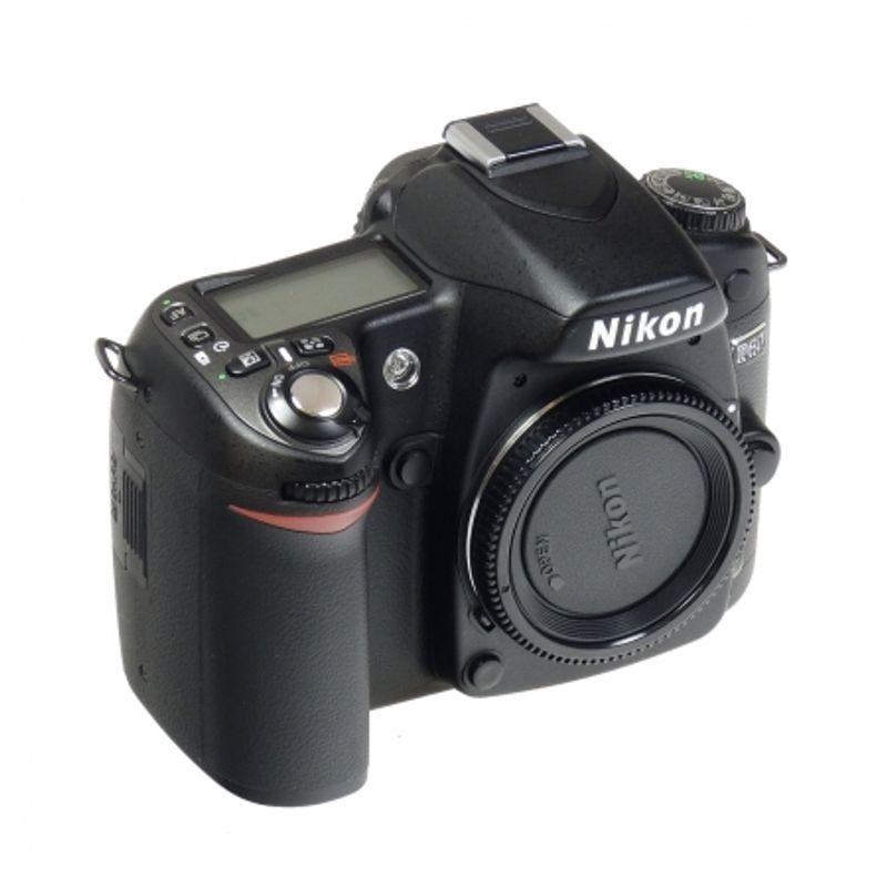 nikon-d80-body-sh4378-1-28973-1