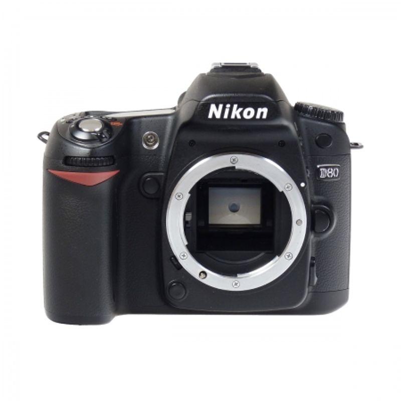 nikon-d80-body-sh4378-1-28973-2