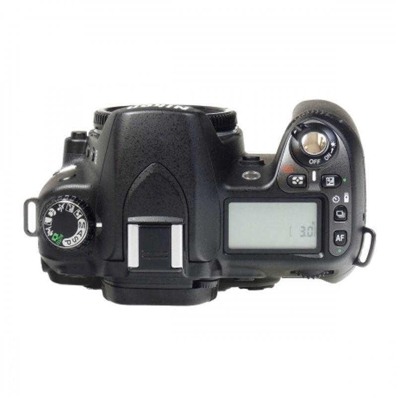 nikon-d80-body-sh4378-1-28973-3