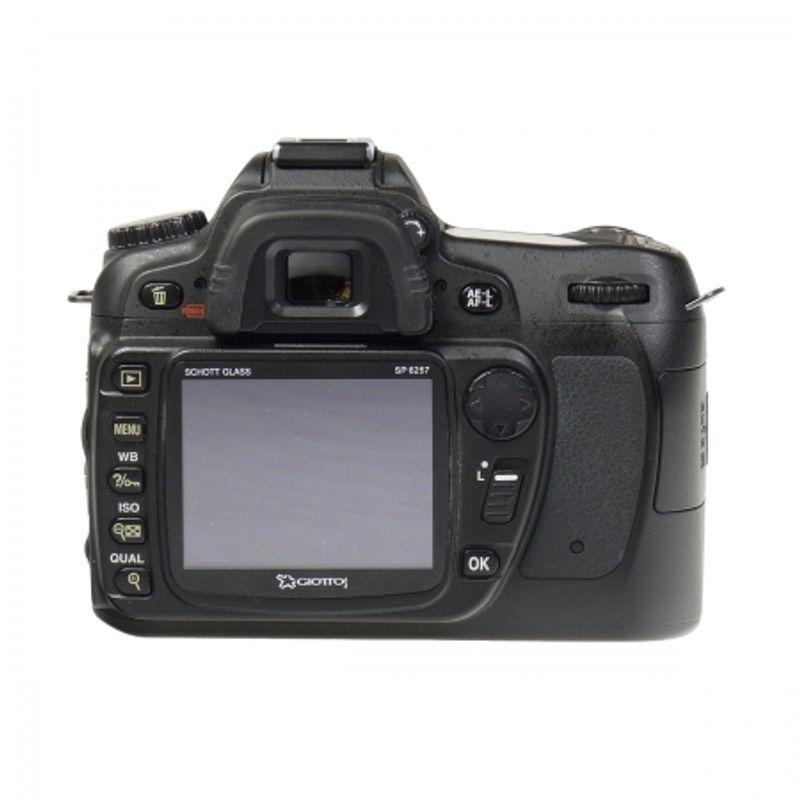 nikon-d80-body-sh4378-1-28973-4