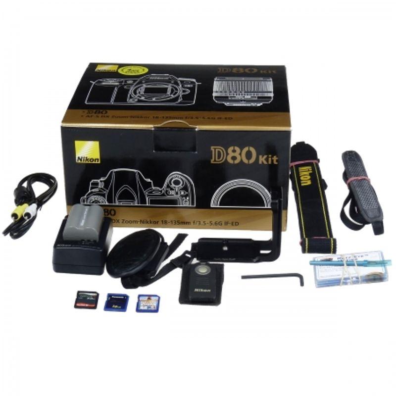 nikon-d80-body-sh4378-1-28973-5