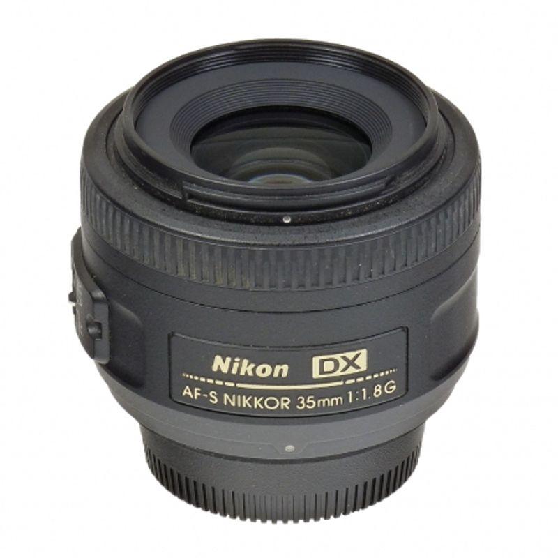 nikon-af-s-dx-nikkor-35mm-f-1-8g-sh4381-1-29000