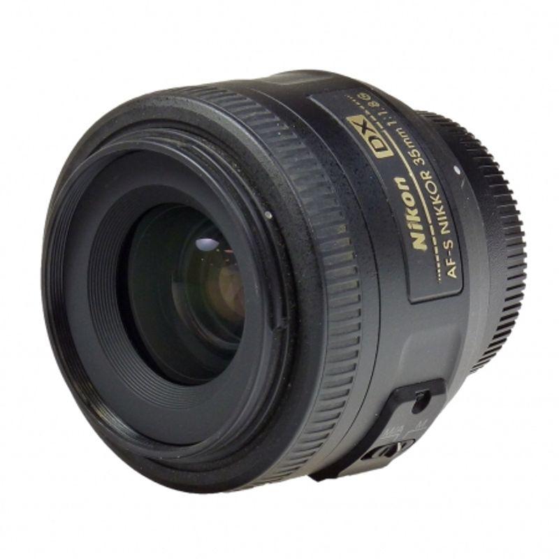 nikon-af-s-dx-nikkor-35mm-f-1-8g-sh4381-1-29000-1