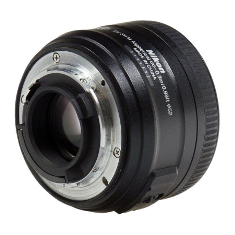 nikon-af-s-dx-nikkor-35mm-f-1-8g-sh4381-1-29000-2