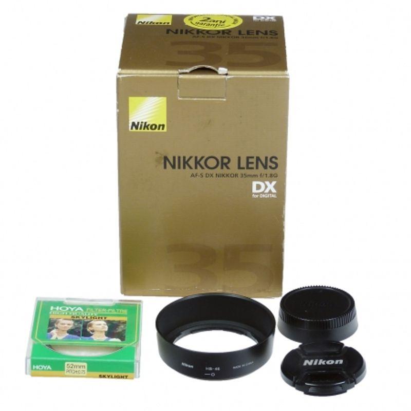 nikon-af-s-dx-nikkor-35mm-f-1-8g-sh4381-1-29000-3