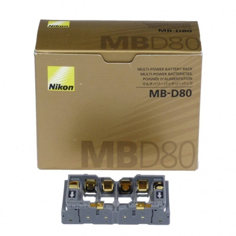 grip-nikon-mb-d80-nikon-d80-d90-sh4381-2-29001-2