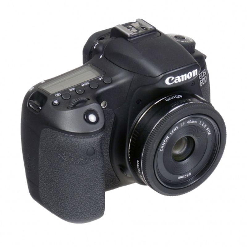 canon-eos-60d-canon-ef-40mm-stm-sh4382-1-29007-1