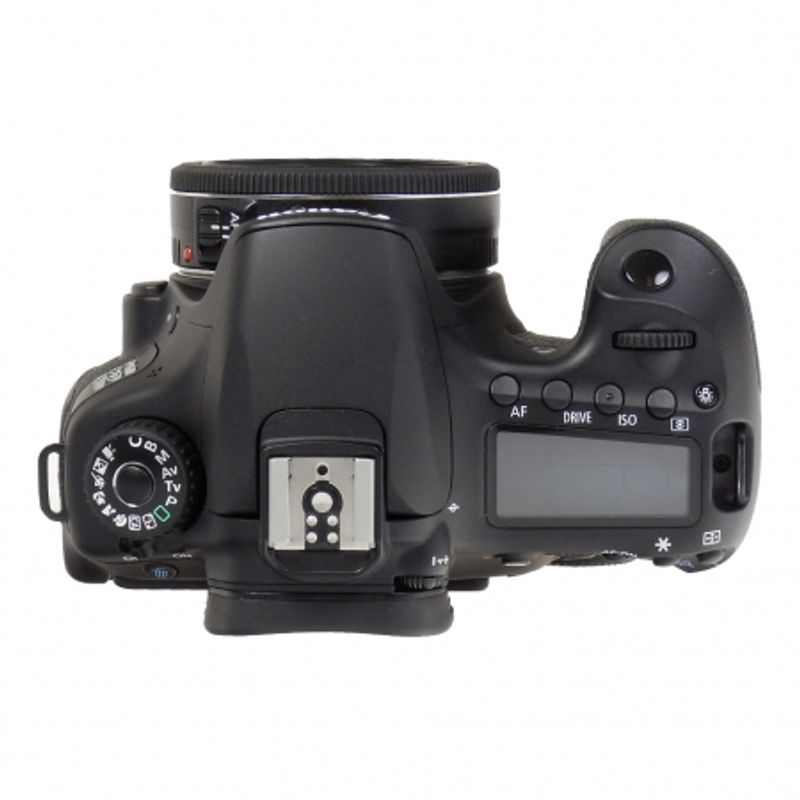 canon-eos-60d-canon-ef-40mm-stm-sh4382-1-29007-4
