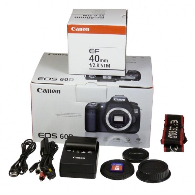 canon-eos-60d-canon-ef-40mm-stm-sh4382-1-29007-5
