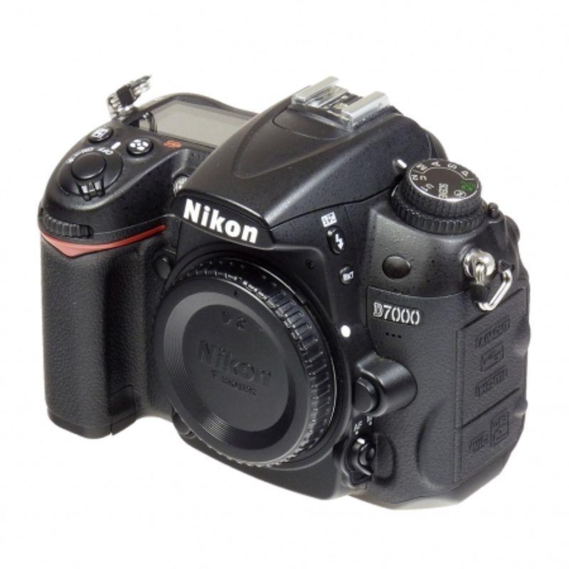 nikon-d7000-body-sh4383-1-29014