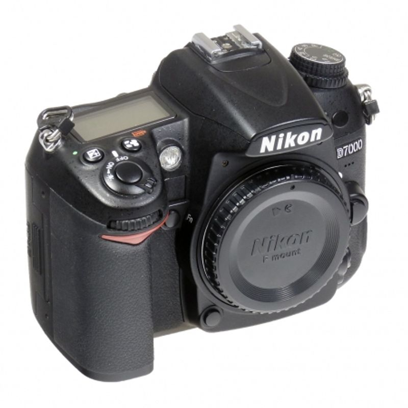 nikon-d7000-body-sh4383-1-29014-1
