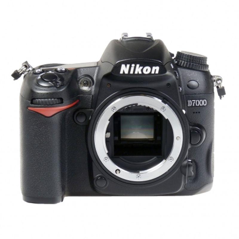 nikon-d7000-body-sh4383-1-29014-2