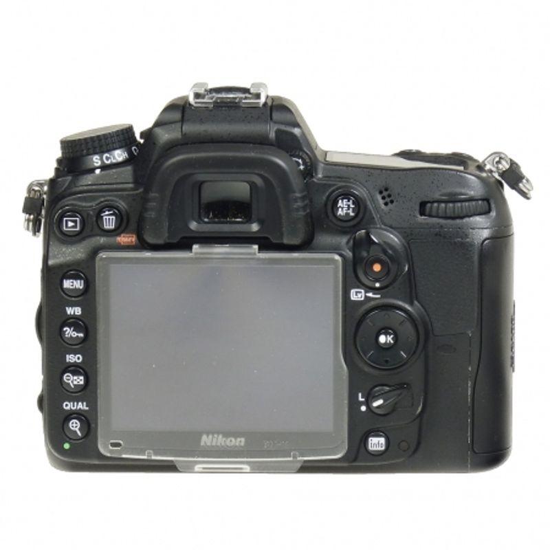 nikon-d7000-body-sh4383-1-29014-3