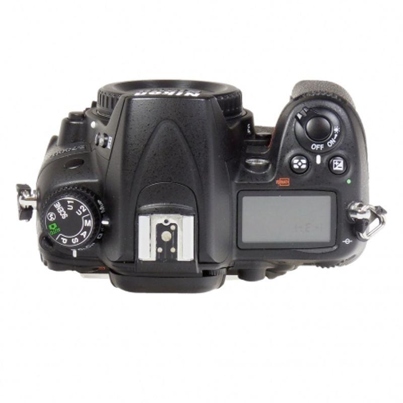 nikon-d7000-body-sh4383-1-29014-4