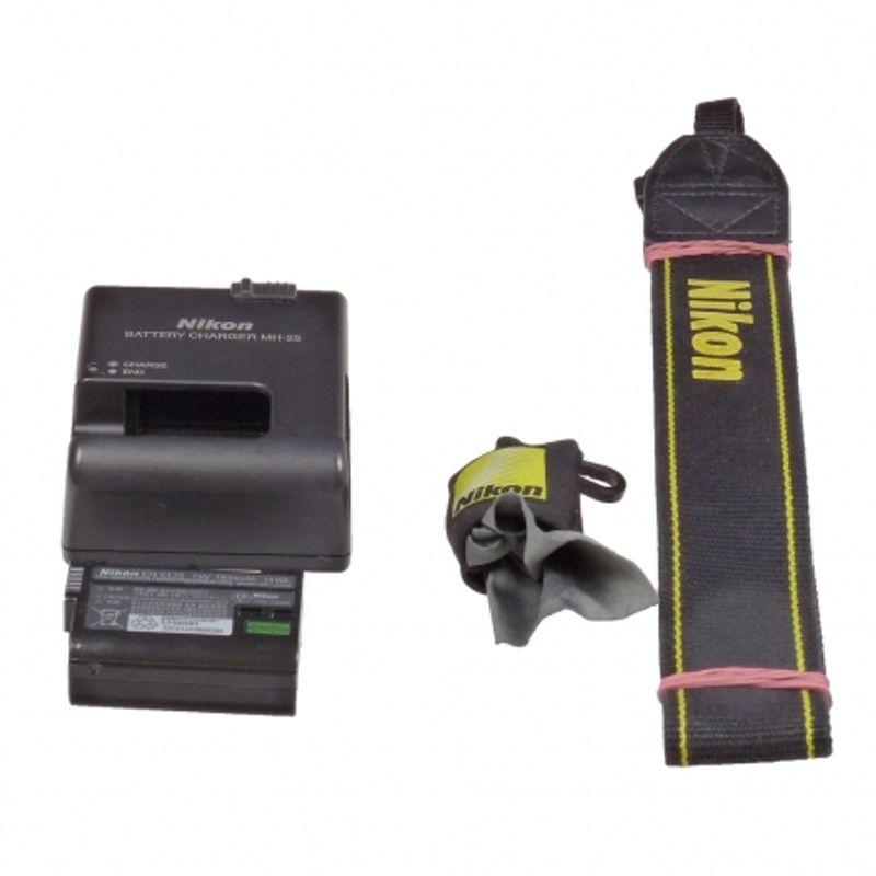 nikon-d7000-body-sh4383-1-29014-5