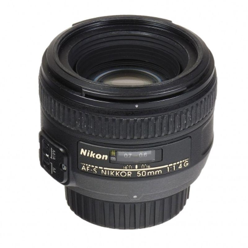 nikon-af-s-nikkor-50mm-f-1-4g-sh4383-2-29015