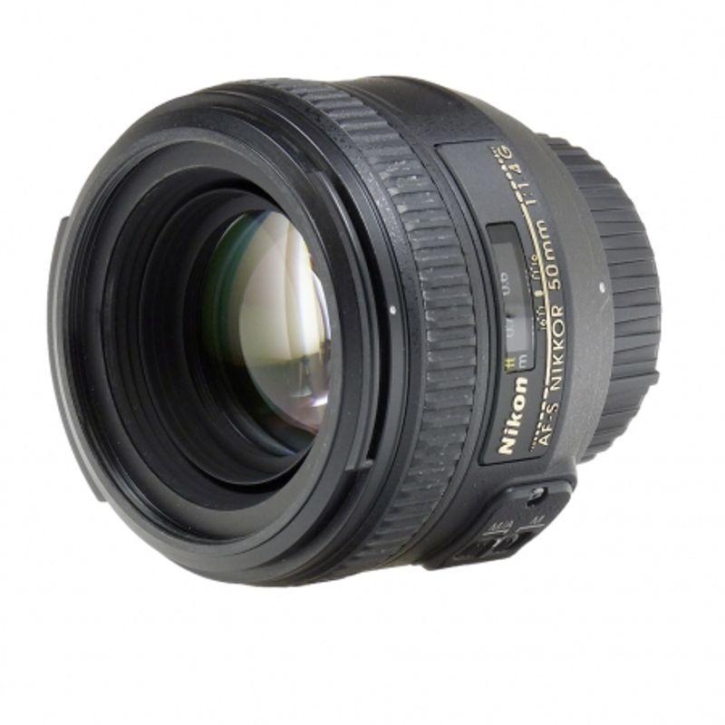 nikon-af-s-nikkor-50mm-f-1-4g-sh4383-2-29015-1