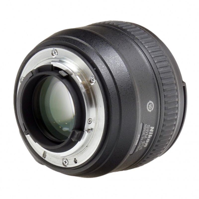 nikon-af-s-nikkor-50mm-f-1-4g-sh4383-2-29015-2