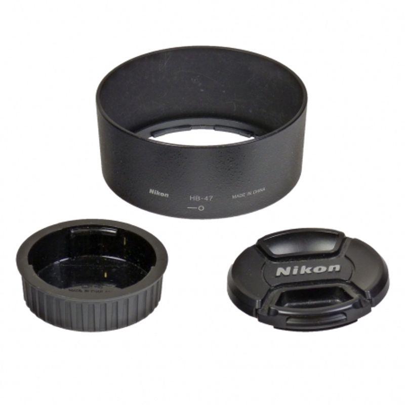nikon-af-s-nikkor-50mm-f-1-4g-sh4383-2-29015-3