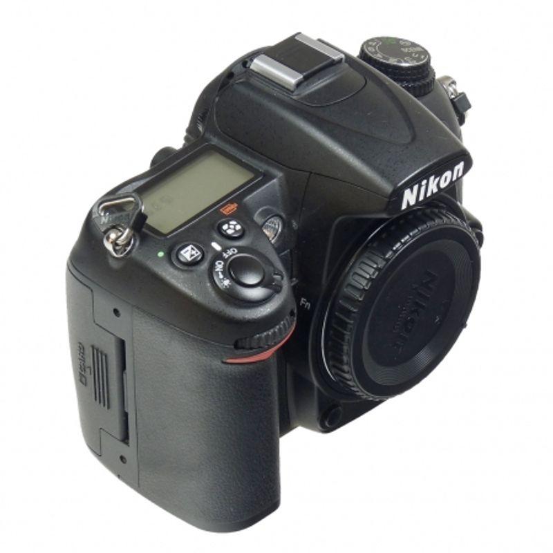nikon-d7000-body-sh4384-1-29019-1