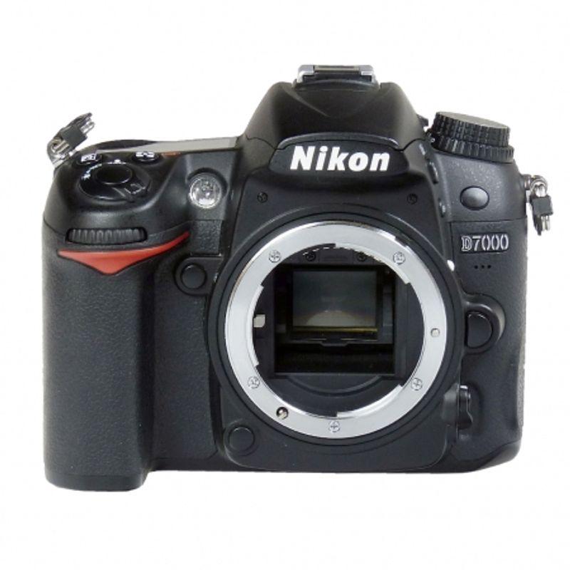 nikon-d7000-body-sh4384-1-29019-2
