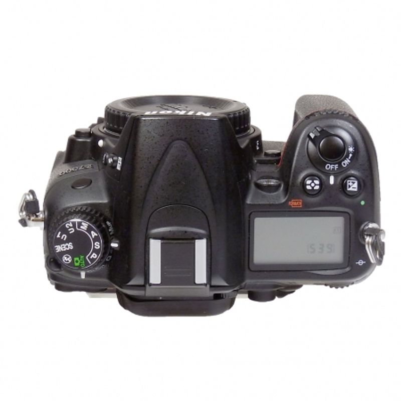 nikon-d7000-body-sh4384-1-29019-4