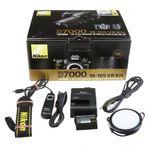 nikon-d7000-body-sh4384-1-29019-5