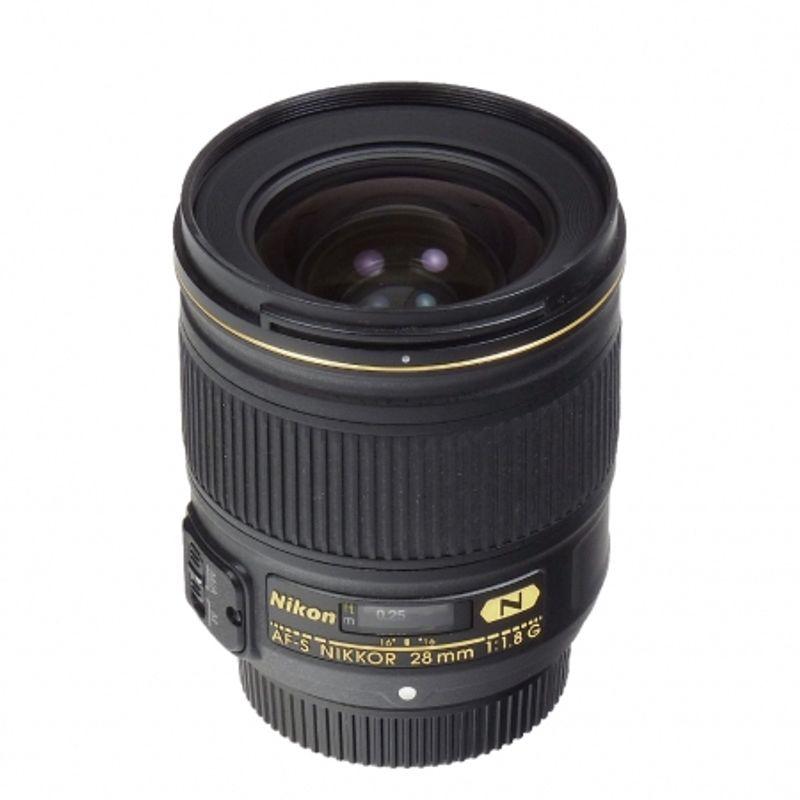 nikon-af-s-nikkor-28mm-f-1-8g-sh4384-3-29021