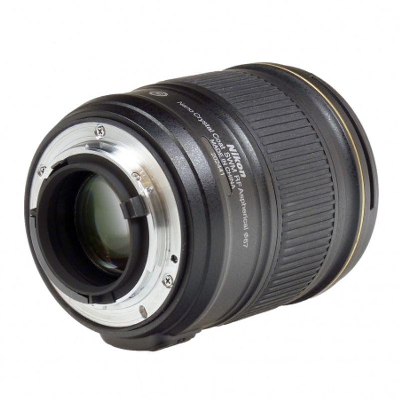 nikon-af-s-nikkor-28mm-f-1-8g-sh4384-3-29021-2