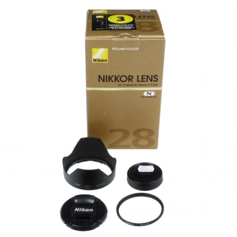 nikon-af-s-nikkor-28mm-f-1-8g-sh4384-3-29021-3