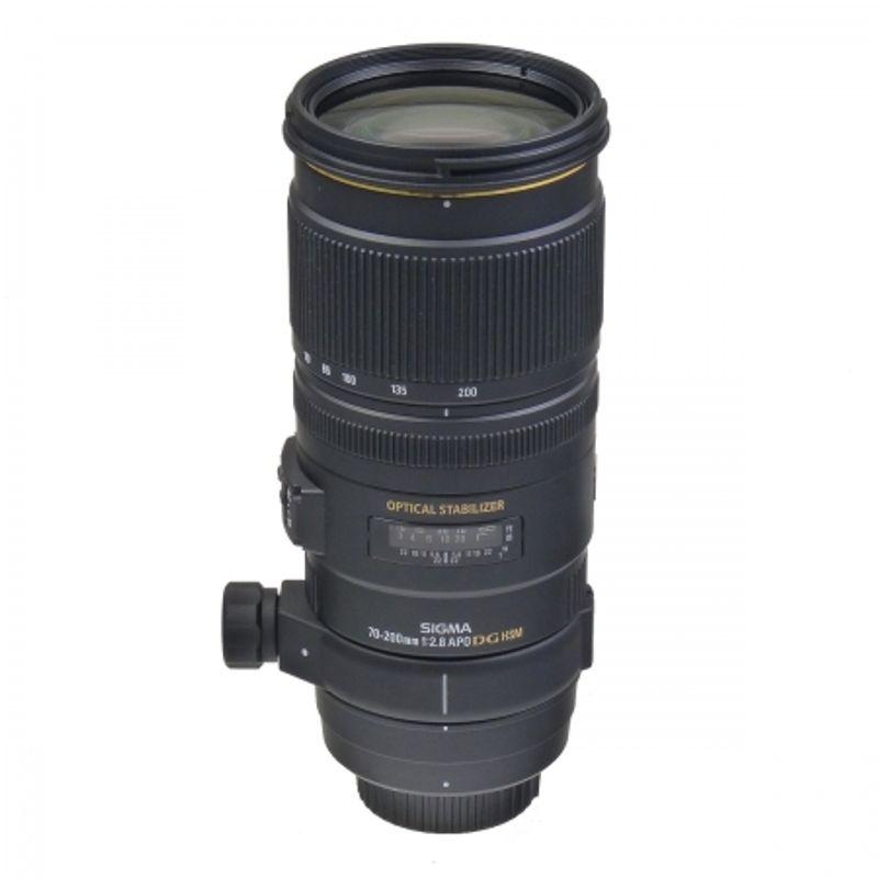 sigma-70-200mm-f-2-8-ex-dg-os-hsm-apo-nikon-af-s-fx-sh4384-4-29022