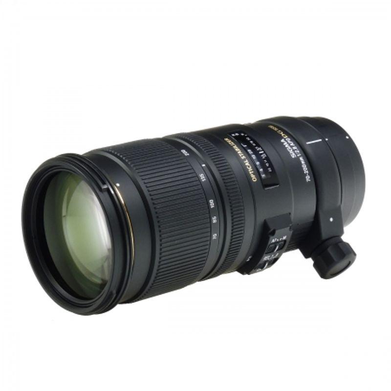 sigma-70-200mm-f-2-8-ex-dg-os-hsm-apo-nikon-af-s-fx-sh4384-4-29022-1