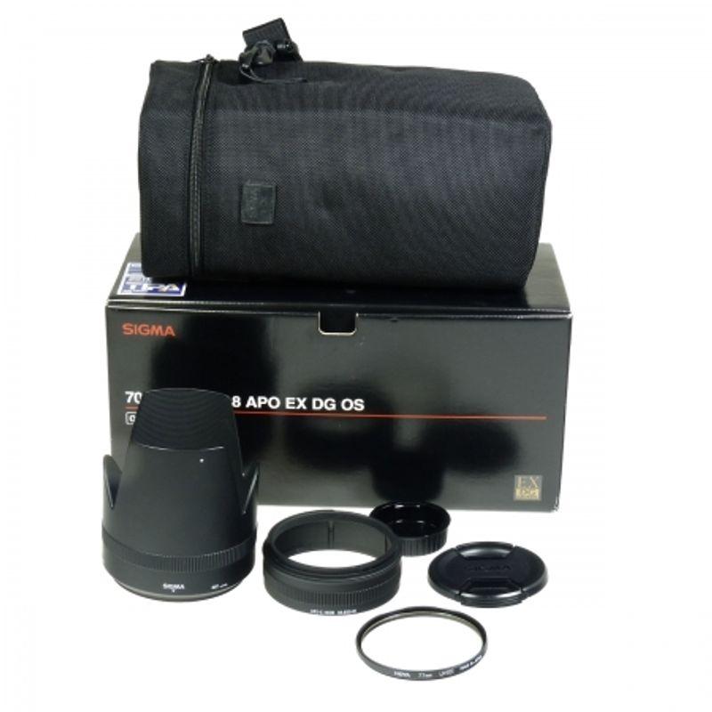 sigma-70-200mm-f-2-8-ex-dg-os-hsm-apo-nikon-af-s-fx-sh4384-4-29022-3