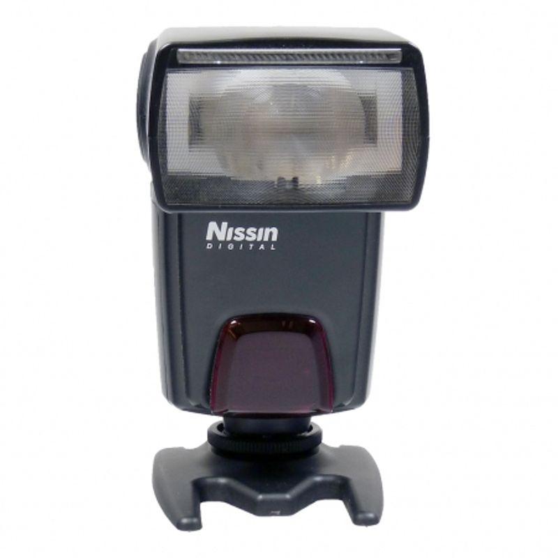nissin-622-mark-i-pt-nikon-sh4384-6-29024