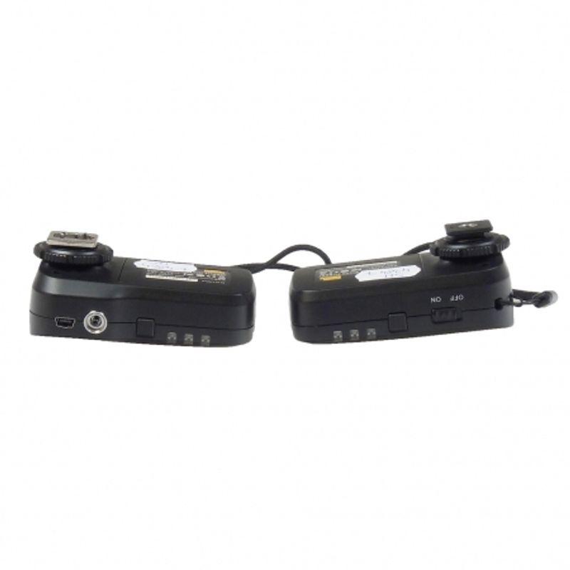 pixel-king-kit-transmitator-receptor-i-ttl-pentru-nikon-sh4384-7-29025-2