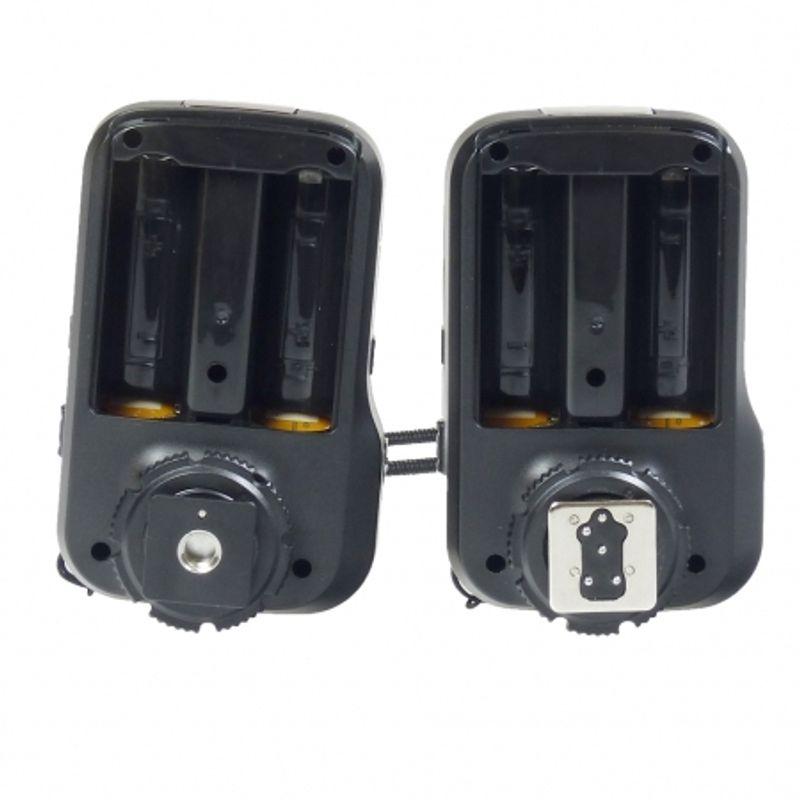 pixel-king-kit-transmitator-receptor-i-ttl-pentru-nikon-sh4384-7-29025-3