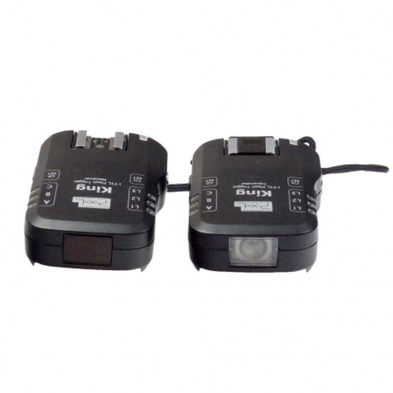 pixel-king-kit-transmitator-receptor-i-ttl-pentru-nikon-sh4384-7-29025-4