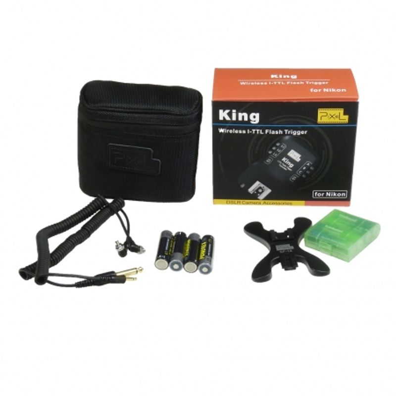 pixel-king-kit-transmitator-receptor-i-ttl-pentru-nikon-sh4384-7-29025-5