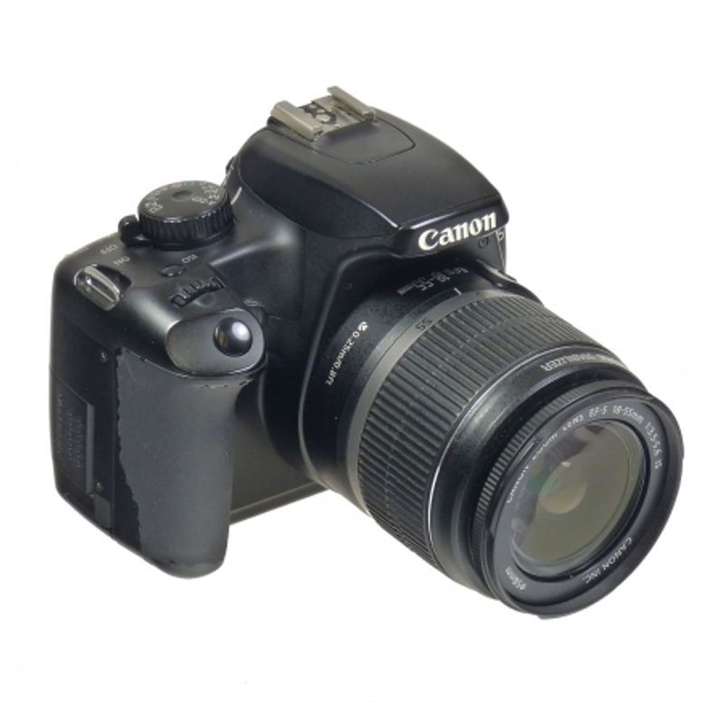 canon-eos-1000d-18-55mm-f-3-5-5-6-is-sh4385-29028-1