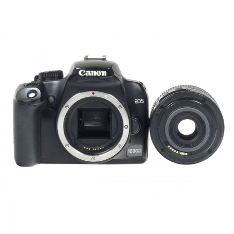 canon-eos-1000d-18-55mm-f-3-5-5-6-is-sh4385-29028-2