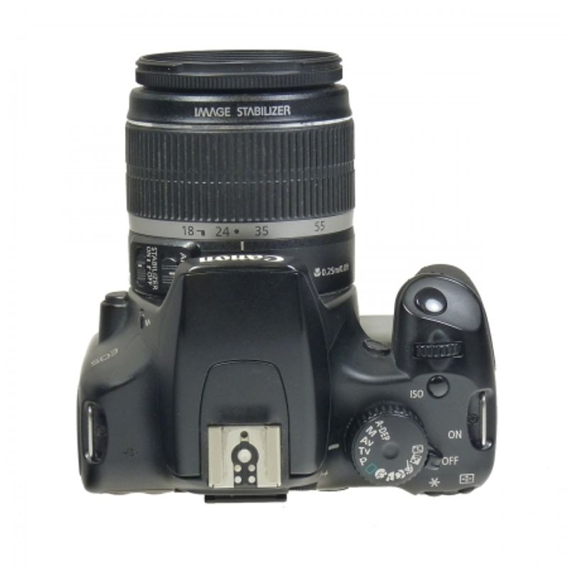 canon-eos-1000d-18-55mm-f-3-5-5-6-is-sh4385-29028-3